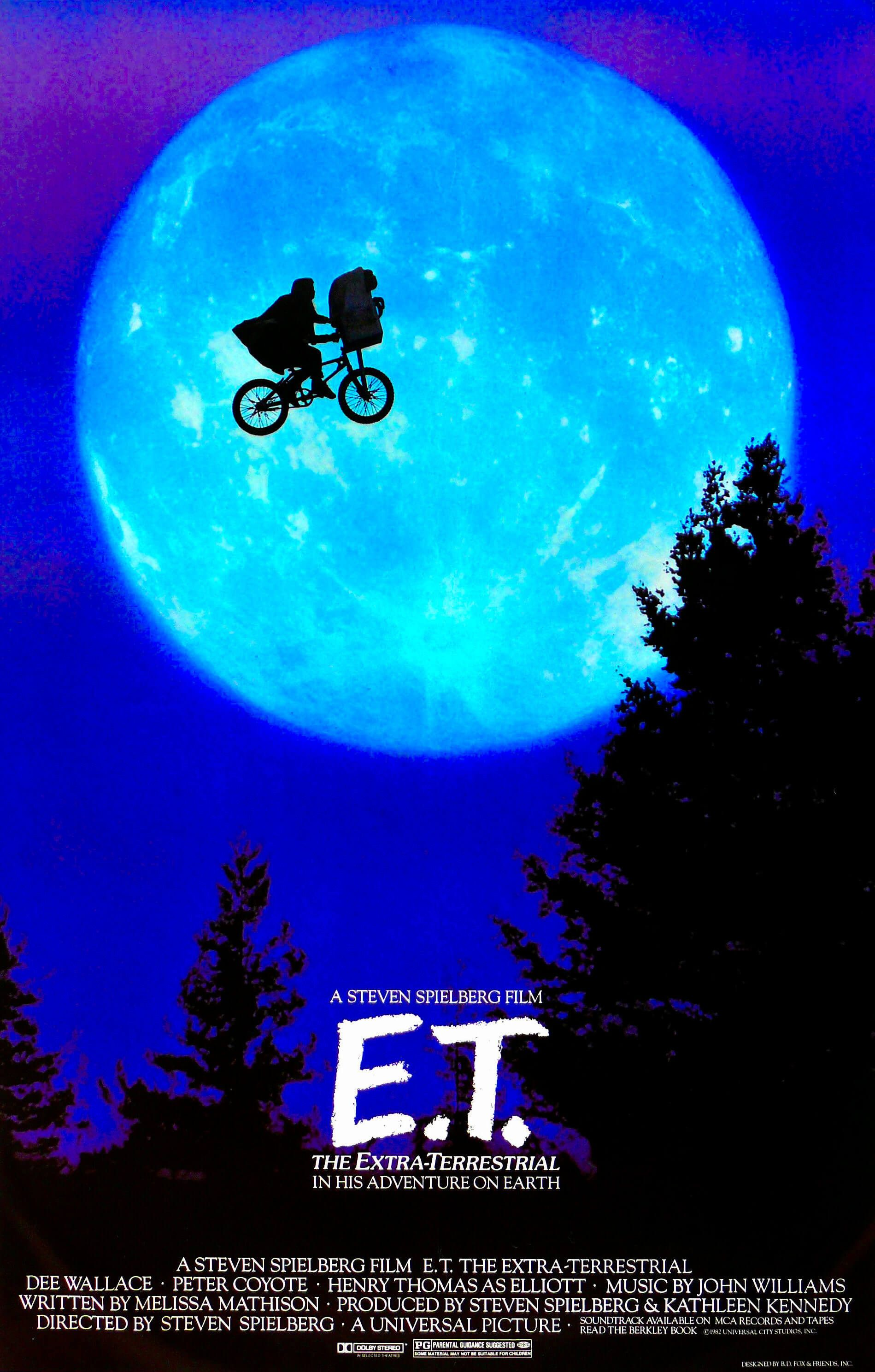 41 Best Halloween Movies For Kids Old Movie Posters Best