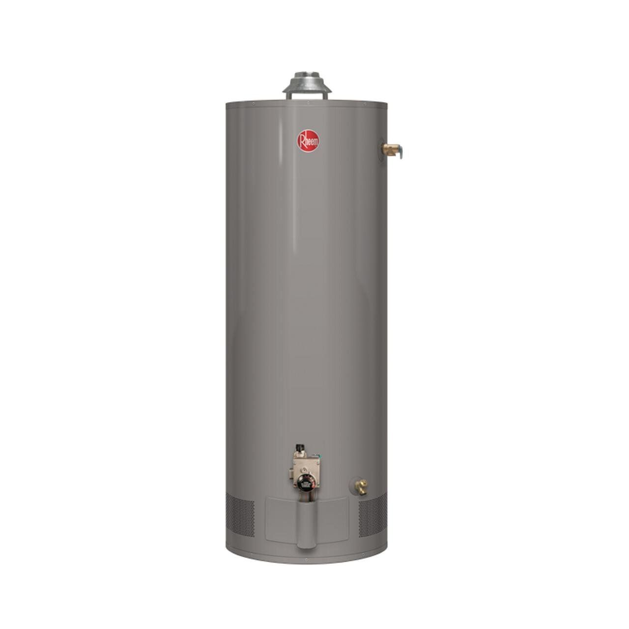 Http Www Mobilehomemaintenanceoptions Com Hotwaterheatermaintenancetips Php Has Some Maintenance Tips For With Images Gas Water Heater Water Heater Electric Water Heater