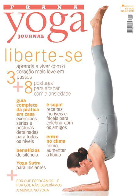 Edição 43A