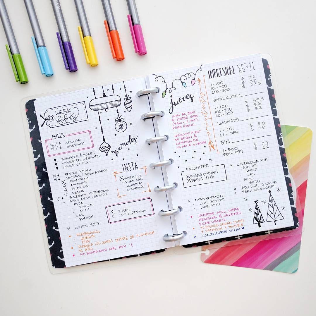 Doodler Freelance Ilrator An Artist Meets Bullet Journaling Yt Nicole S Journal Web Nicolesjournal