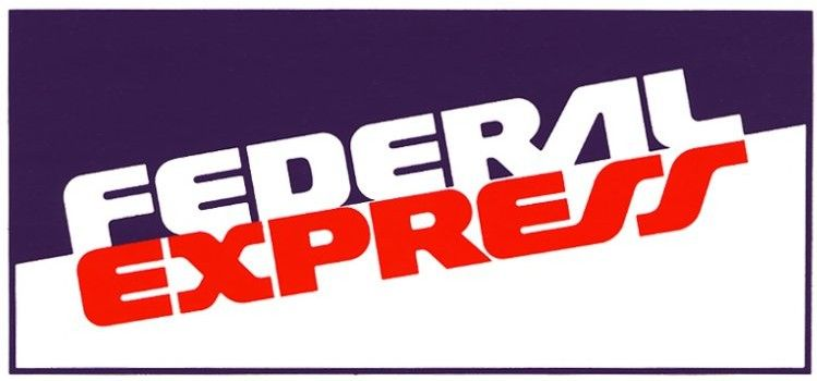 an introduction to the history of the federal express The fedex express segment also includes fedex trade networks, inc  tnt  express, which is the largest acquisition in fedex history.