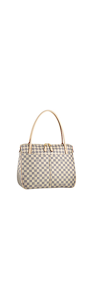 key:product_page_share_discover_product Figheri GM via Louis Vuitton