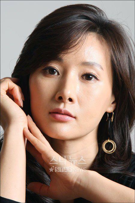 2008112109353304289 2 Jpg Jpeg Image 450 675 Pixels Korean Actresses Mom Song Korean Idol