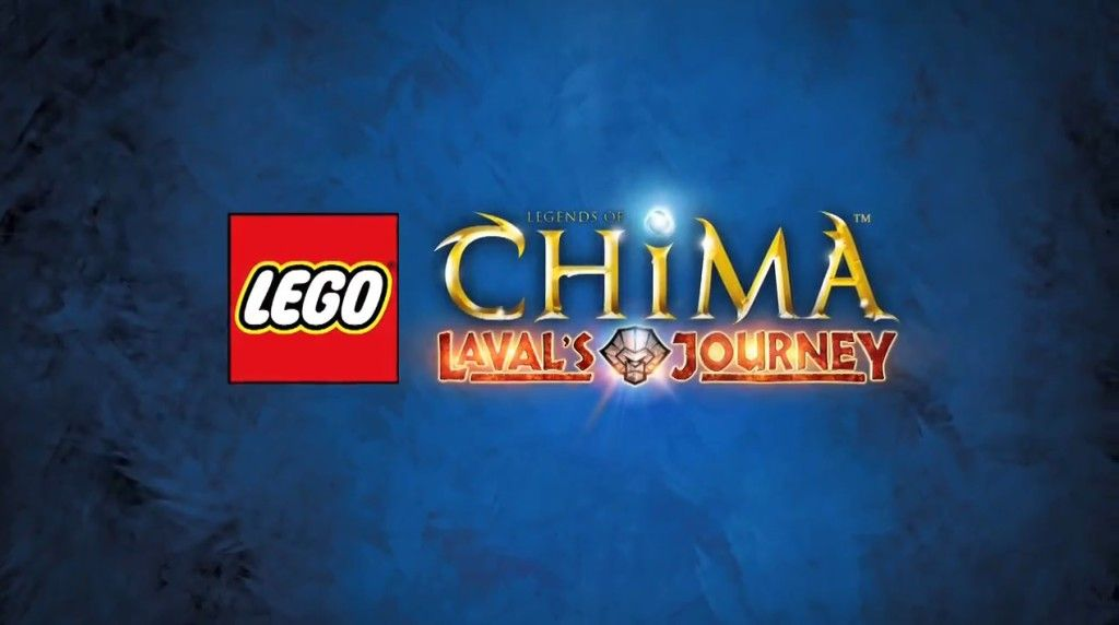 LEGO Legends of CHIMA: Laval's Journey per Nintendo DS disponibile da oggi - Warner Bros. Interactive Entertainment è lieta di annunciare il lancio di LEGO Legends of CHIMA: Laval's Journey per Nintendo DS!  Disponibile da oggi in tutti i principali negozi, il titolo mette nelle mani dei giocatori tutto il mondo ricco d'azione e il destino di CHIMA. Il lancio della versi... - http://www.thegameover.eu/lego-legends-of-chima-lavals-journey-nintendo-ds-disponibile-oggi/