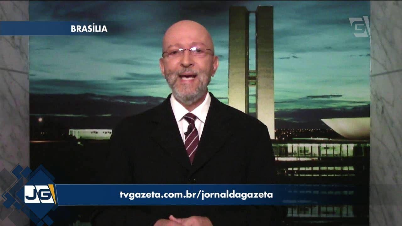 Josias de Souza / Partidos querem eternizar imoralidade do caixa 2