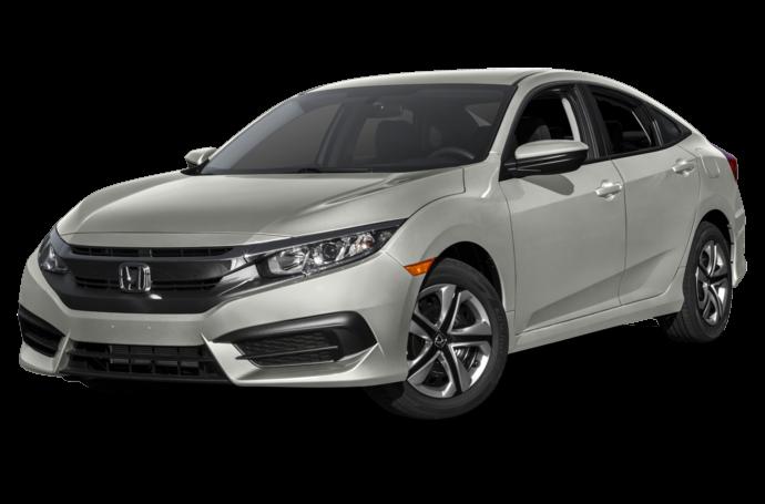 Car Price Quotes Get Low New Car Internet Price Quotes At Carpricesecrets  Cars