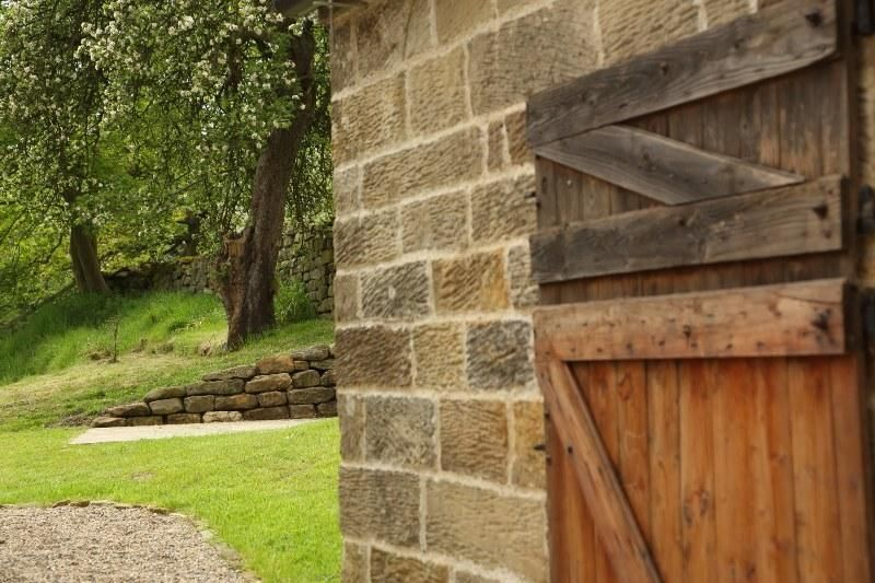 Incredible The Original Stable Doors Are A Lovely Touch Rosedale Download Free Architecture Designs Crovemadebymaigaardcom