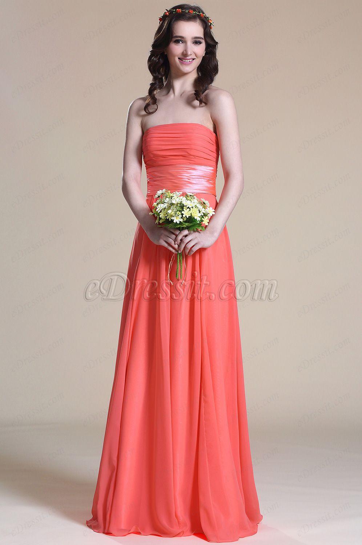 Tolle Prom Kleid Führung Fotos - Hochzeitskleid Für Braut Ideen ...