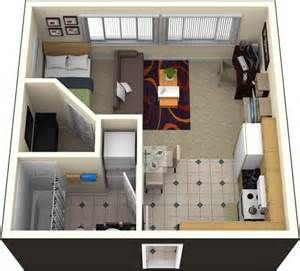 400 sq ft studio plans bing images cori apartment floor plans studio apartment floor. Black Bedroom Furniture Sets. Home Design Ideas