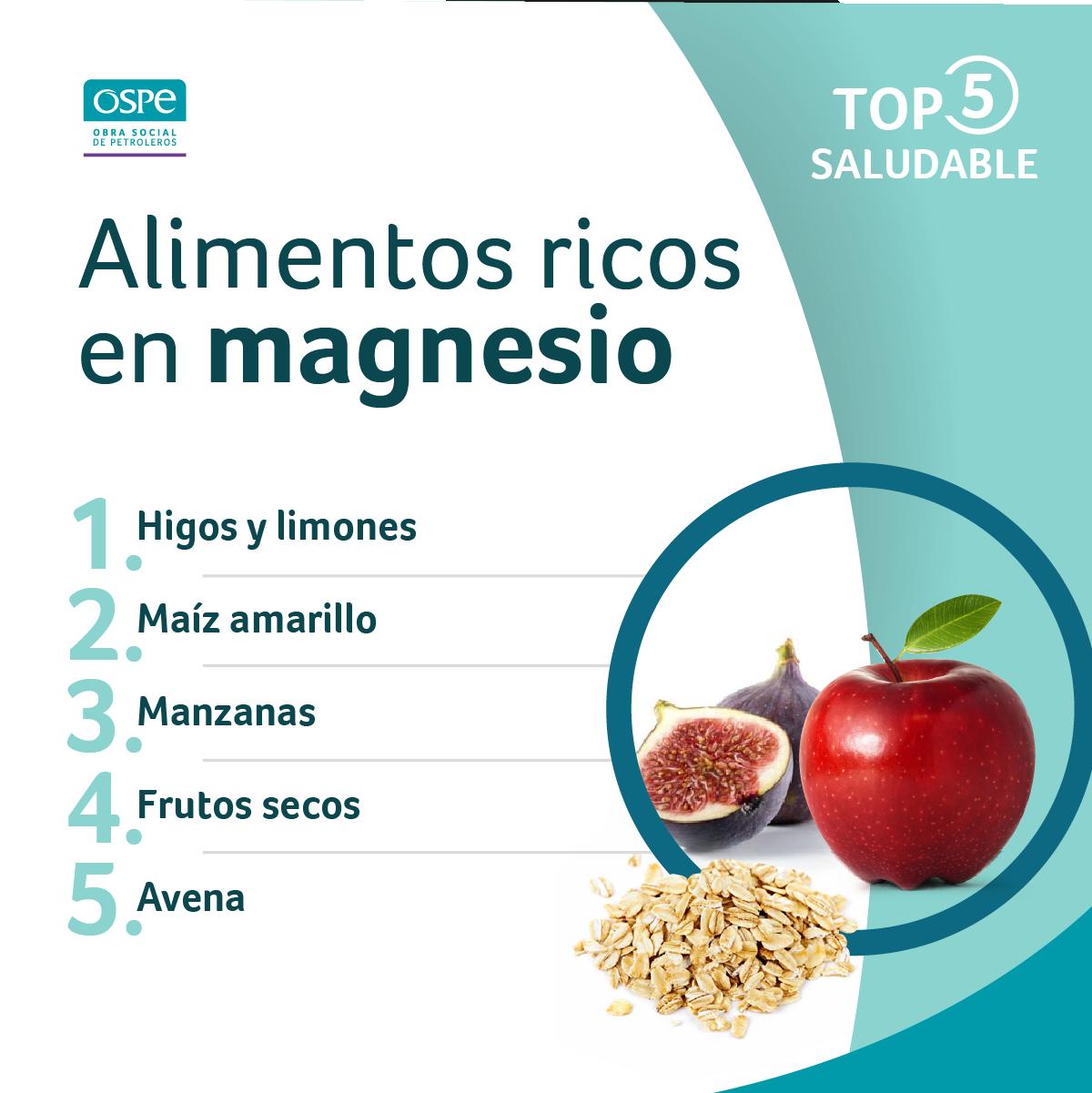 Pin De Benys Guerrero Cubas En Nutricion Salud Y Nutricion Beneficios De Alimentos Recetas Para La Salud