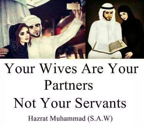 marriage in islam in islam woman in islam