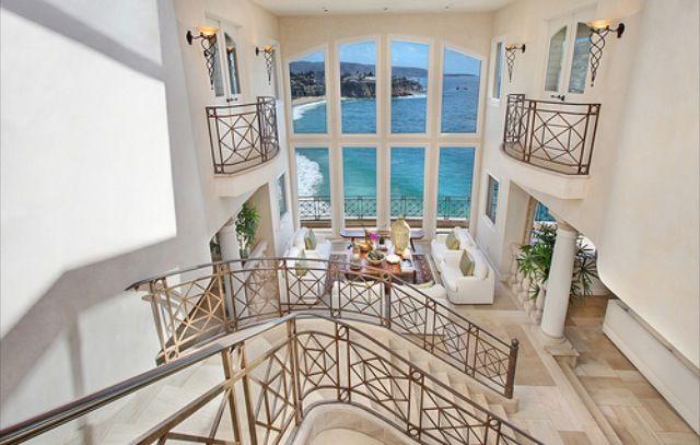 House nice design also dream home pinterest designs rh in