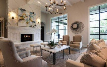 34 Trendy living room white brick fireplace coffee tables #whitebrickfireplace 34 Trendy living room white brick fireplace coffee tables #livingroom #whitebrickfireplace 34 Trendy living room white brick fireplace coffee tables #whitebrickfireplace 34 Trendy living room white brick fireplace coffee tables #livingroom #whitebrickfireplace