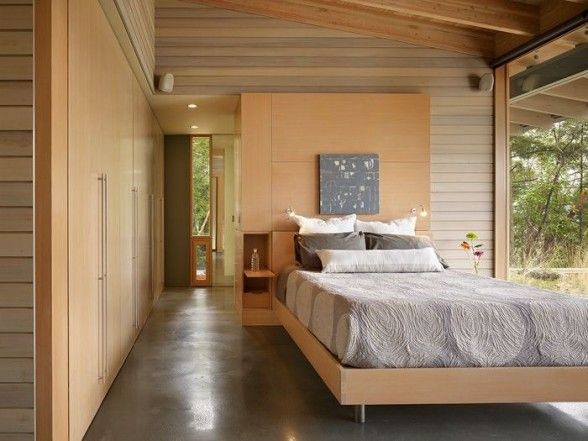 Wood Walls | Alternatives To Drywall | Pinterest | Warm, Wood