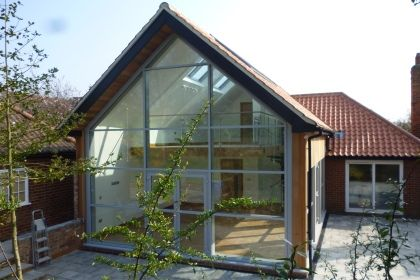 bungalow extensions google search - Bungalow Conversion Ideas