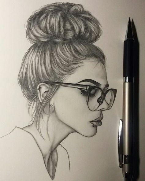 Dibujos a lápiz o carboncillo - Página 5 D07c8b5b818241ae09e40bca104467a1