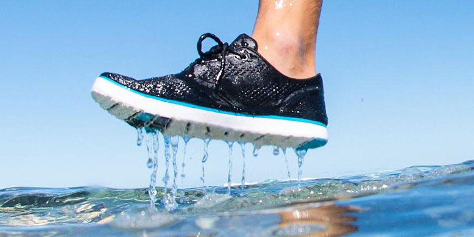 575d863181 AG47 Amphibian Shoe - Quiksilver | wishin | Shoes, Sneakers nike ...