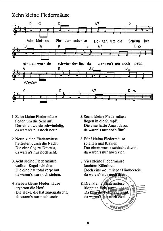 Derzeit Bin Ich Als Forderschullehrerin Gemeinsam Mit Einer Grundschullehrerin Mal Wieder Beauftragt Ein Gutachten Kindergarten Lieder Kinder Lied Kinderlieder