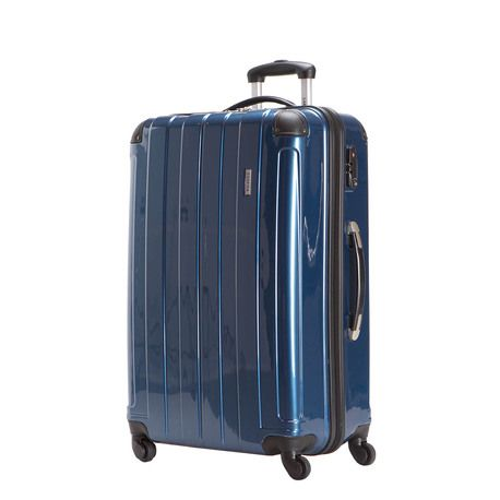 527b836fb2 Carpisa - Shop Online - Carpisa Go - Trolley - New Tsa Trolley L ...