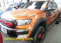 Used Cars For Sale Philippines Below 300k Beautiful Used Ford