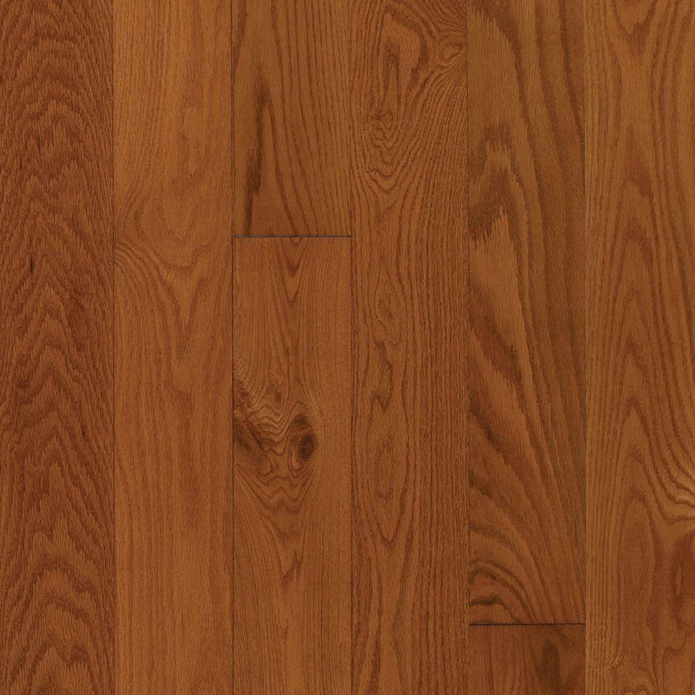 Durability Redefined Mohawk Hardwood Flooring In 2020 Prefinished Hardwood Oak Engineered Hardwood Hardwood Floors
