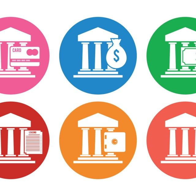 Complete Non Recourse Loan and Recourse Loan Monetization of