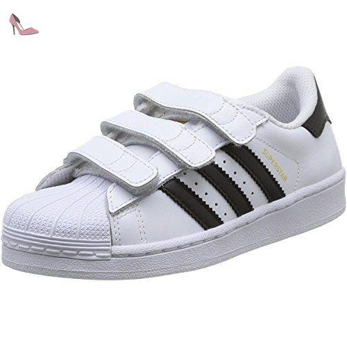 Adidas Originals Superstar Junior White