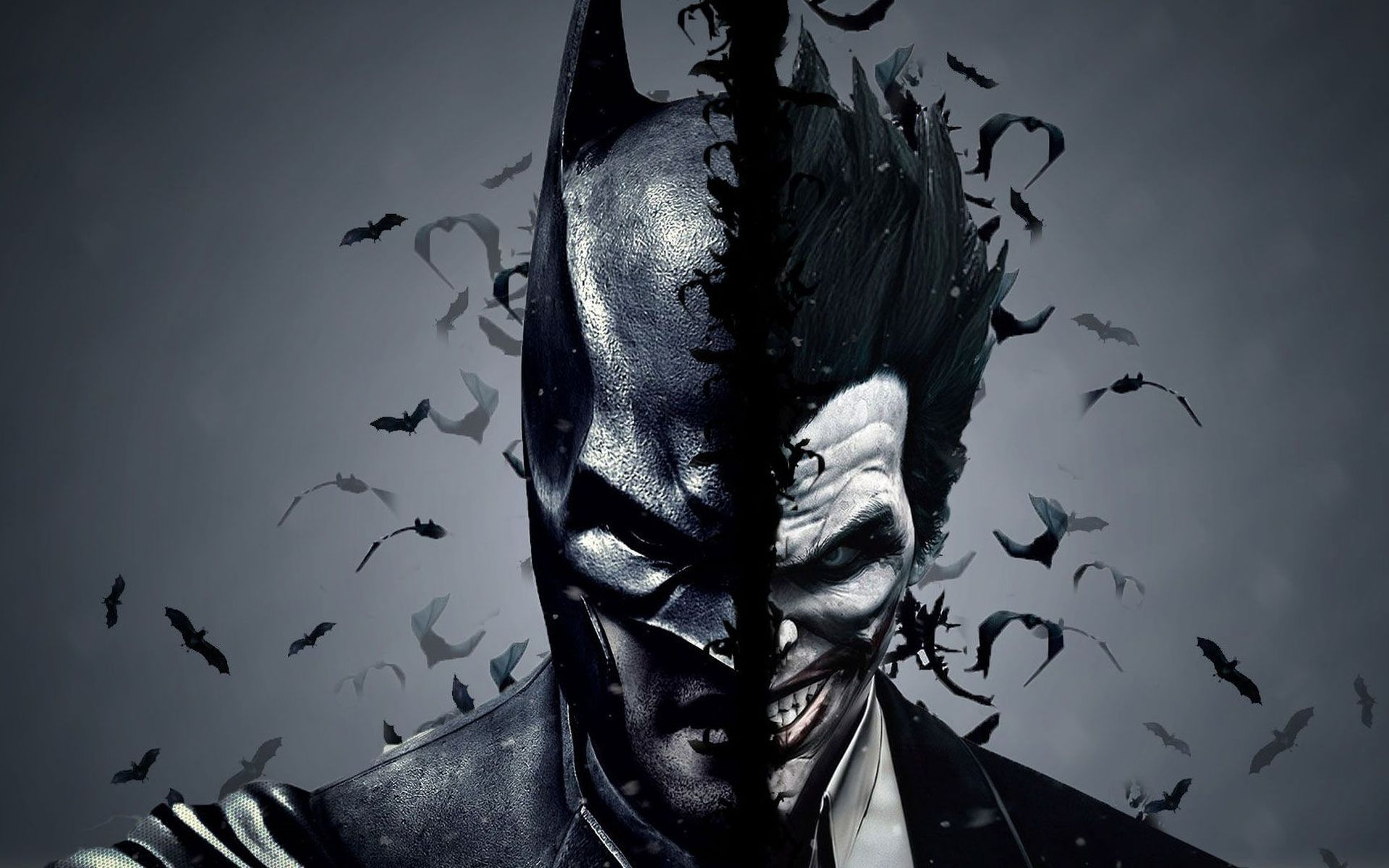 Batman Wallpapers Best HD Wallpapers Pinterest Batman