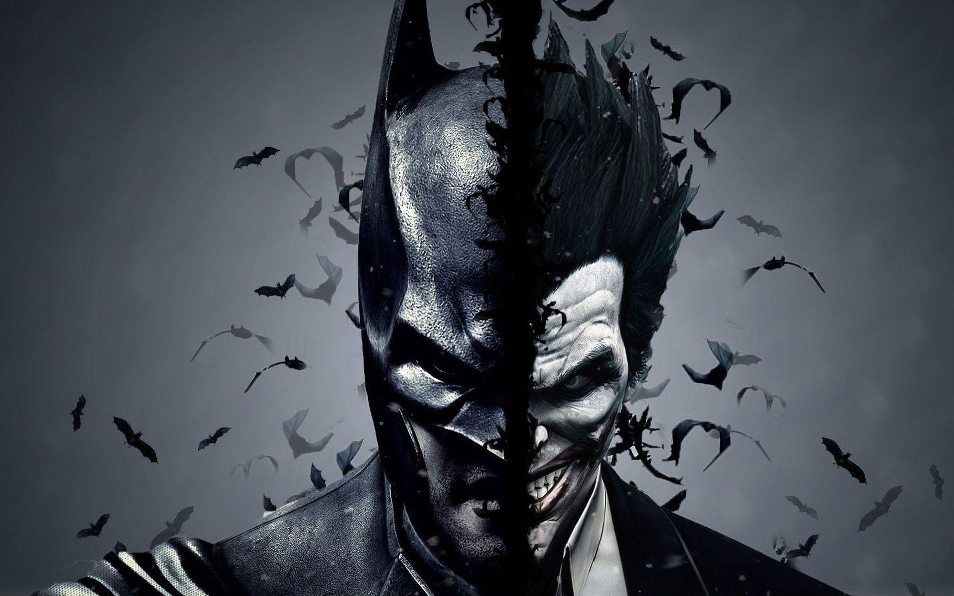 Best Wallpapers Wallpaperhd Wiki Batman Wallpaper Cartoon Wallpaper Hd Background Hd Wallpaper
