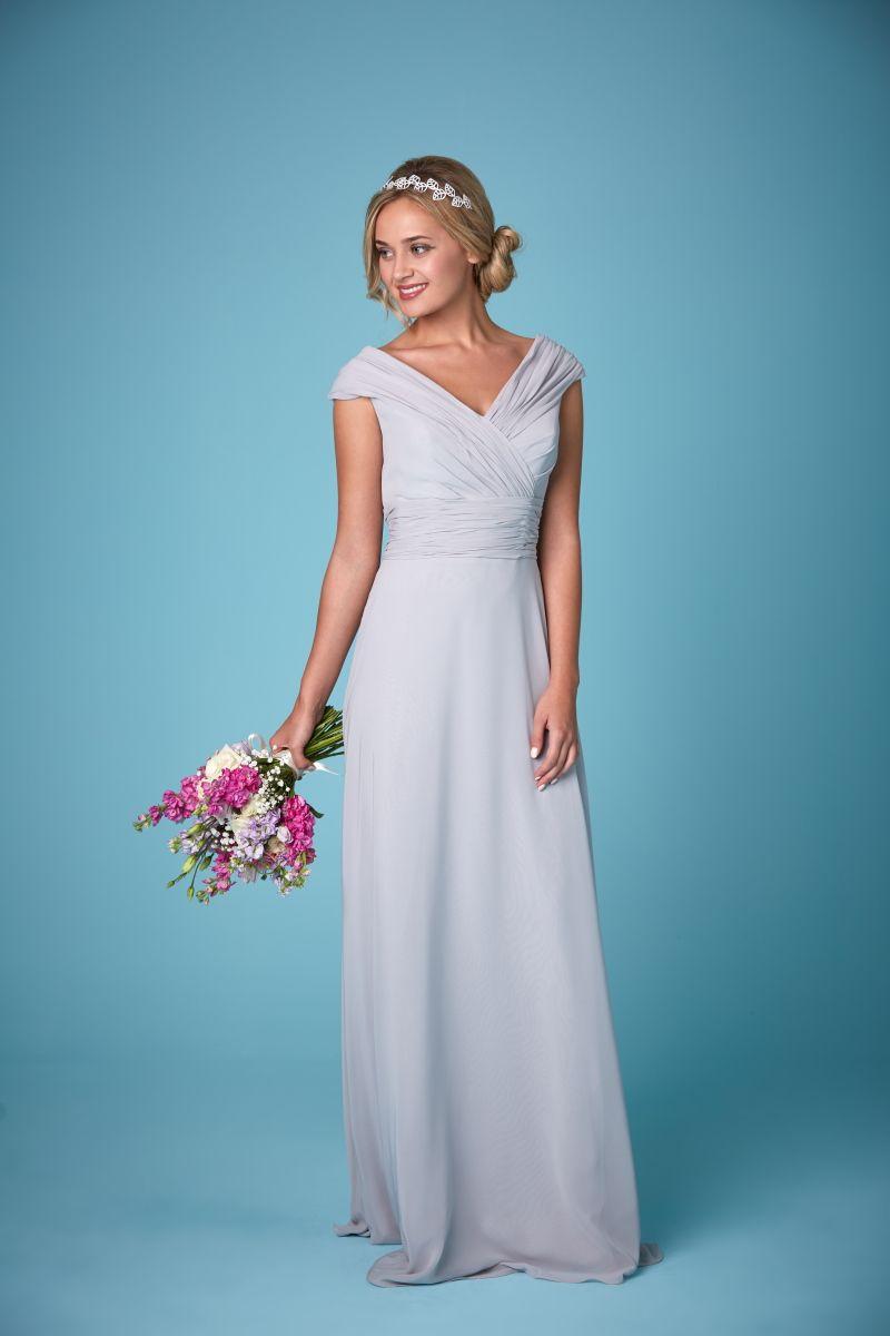 Bridesmaids dresses liverpool wedding fun flower girl dresses