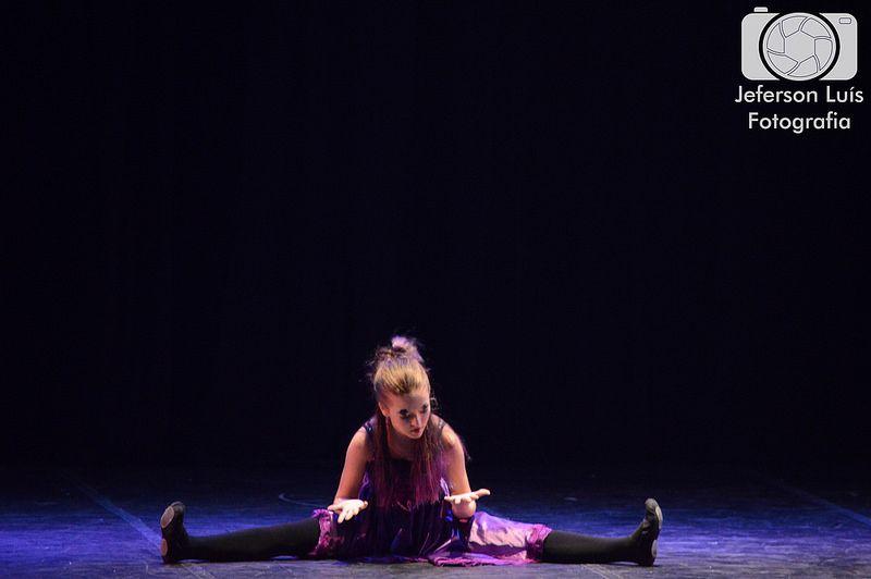 Jaraguá em dança 2014 - 22.11 (122)