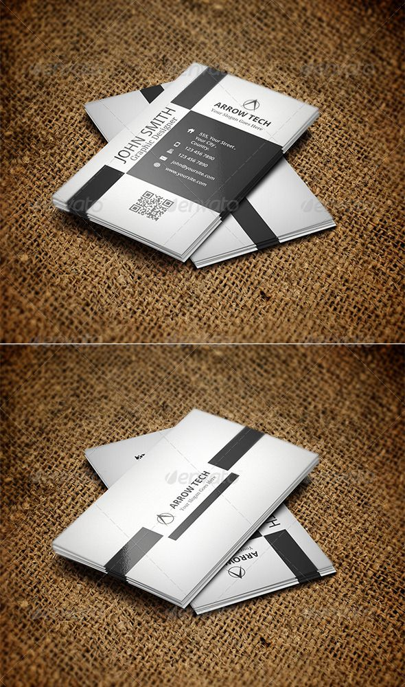 Business Card Design Business Card Design Vertical Business Cards Business Card Design Creative