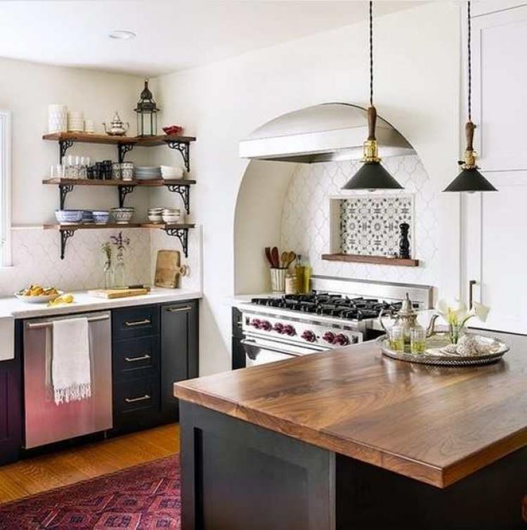 Cool Modern Interior Design: 48+ Cool Modern Spanish Decor Interior Design Ideas
