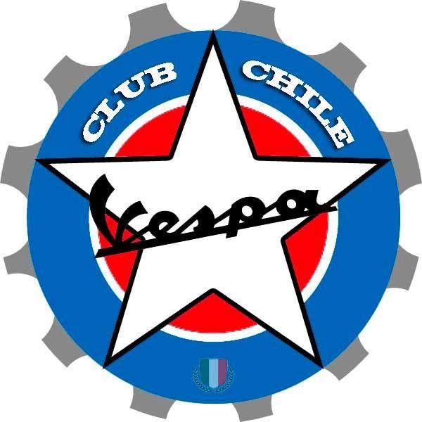 VESPA CLUB CHILE