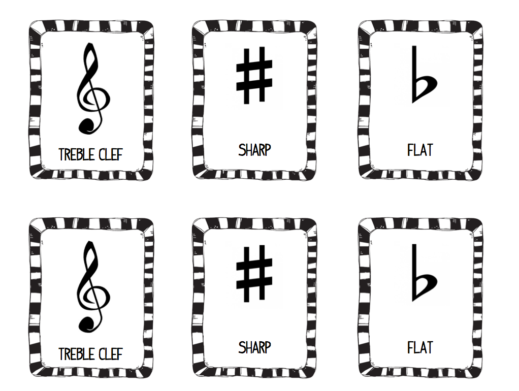 Music symbol memory game free download from staytunedmusicteacher music symbol memory game free download from staytunedmusicteacherspot buycottarizona Choice Image