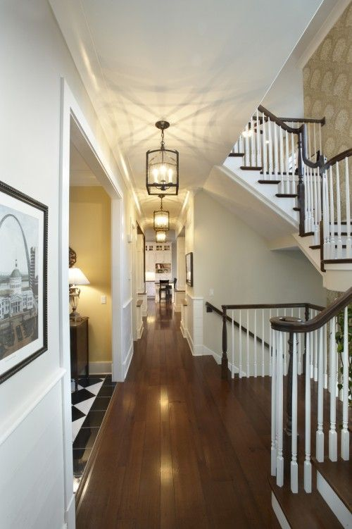 Houzz Com A Place To Get Lost In With Thousands Of Home Ideas