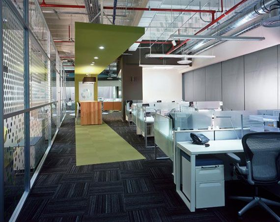 corporate interior design modern excellent with photo of corporate