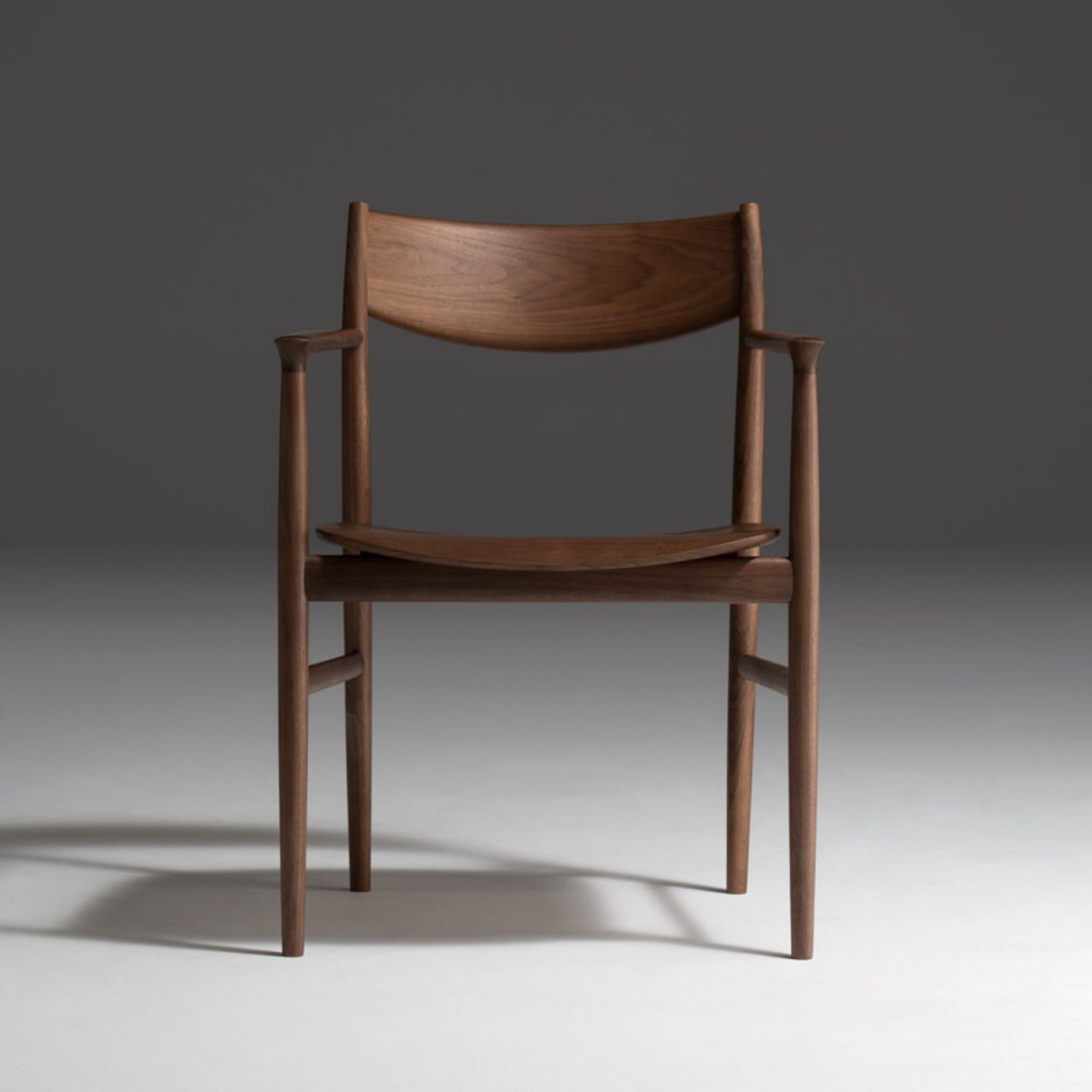 Pin de Brett Manson en Furniture - Chairs | Pinterest | Sillas ...