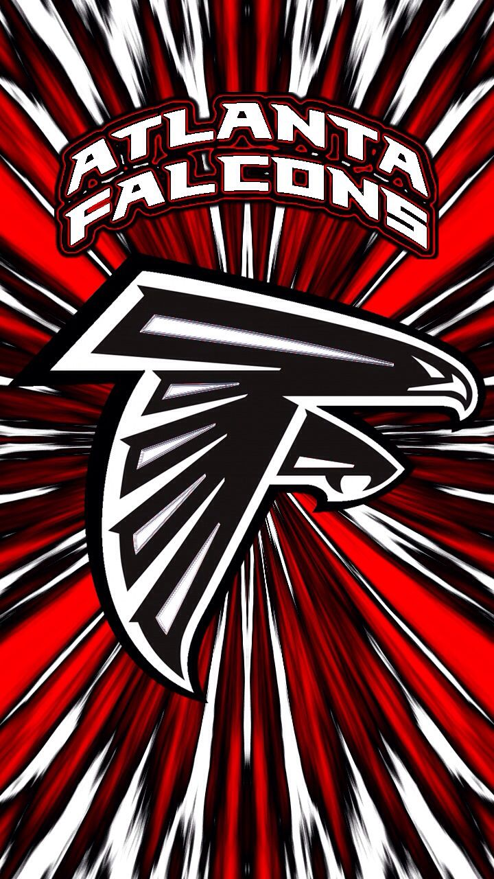 Ideas And Tips For Keeping Proper Workout Routines Atlanta Falcons Football Atlanta Falcons Art Atlanta Falcons Logo