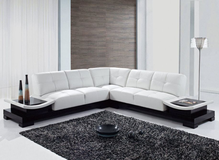 Fabulous L Shaped Sofa Design For Modern Living Room Http Www Wallsies