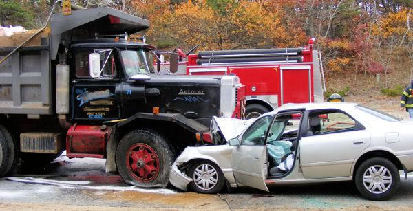 Given the number of automobiles on the road of New York these days, vehicular mishaps are unfortunately quite common consequences. Dangerous driving practices lead to accidents.  http://newyorkaccidentattorney.jimdo.com/