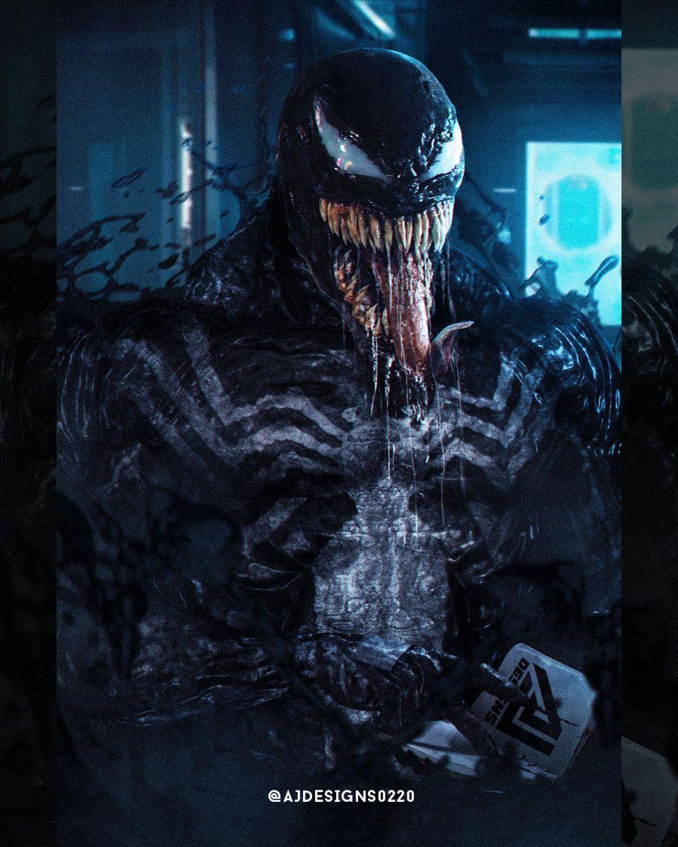 """^VER.,PElicula^ """"Venom"""" Pelicula Completa Online En"""