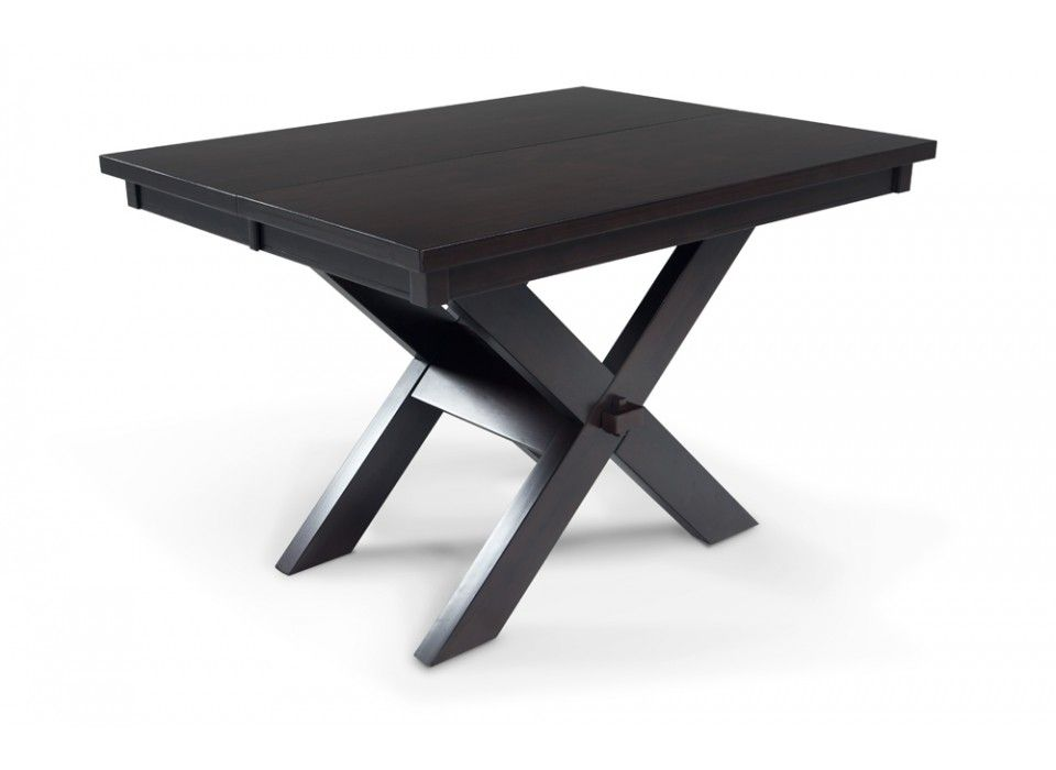 X Factor Pub Table Discount Furniture Furniture Dining Room Table