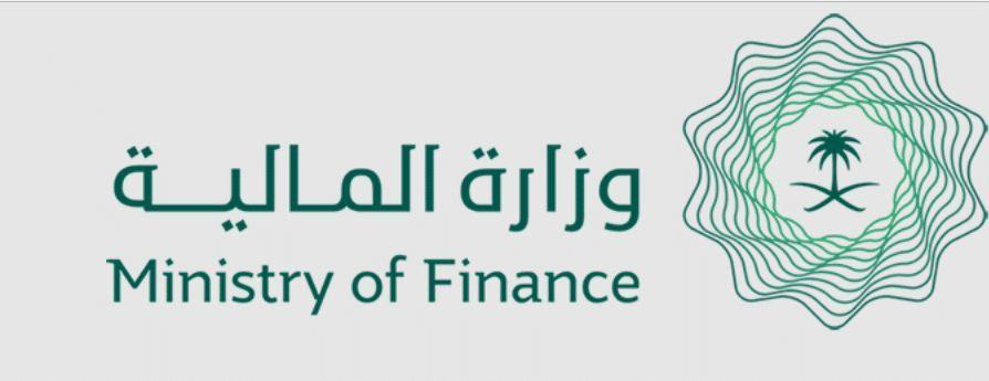 وزارة المالية استعلام عن اوامر الدفع برقم أمر دفع With Images Home Decor Decals Home Decor Finance