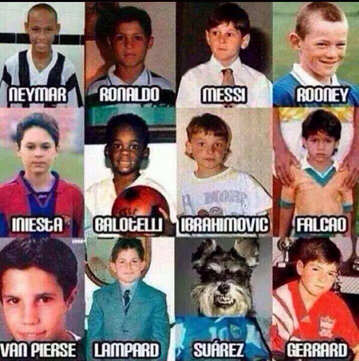 Memes Espanol Mundial2014 Brasil2014 Futbol Soccer Jokes Soccer Memes Funny Soccer Memes