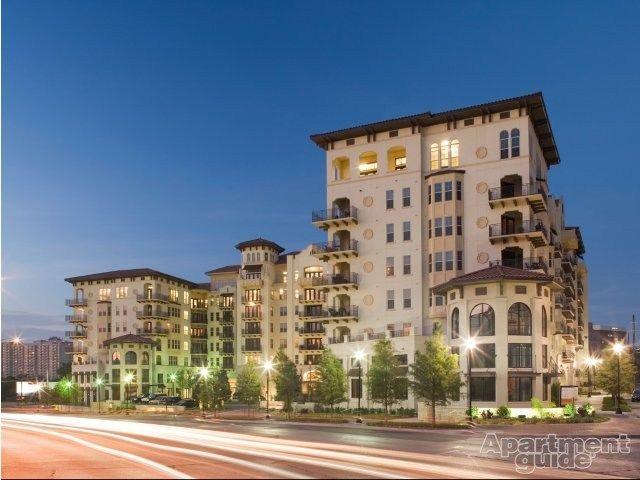 Http Www Apartmentguide Com Apartments Texas Dallas Gables Villa Rosa 155805 Dallas Apartment Apartments For Rent Townhouse For Rent