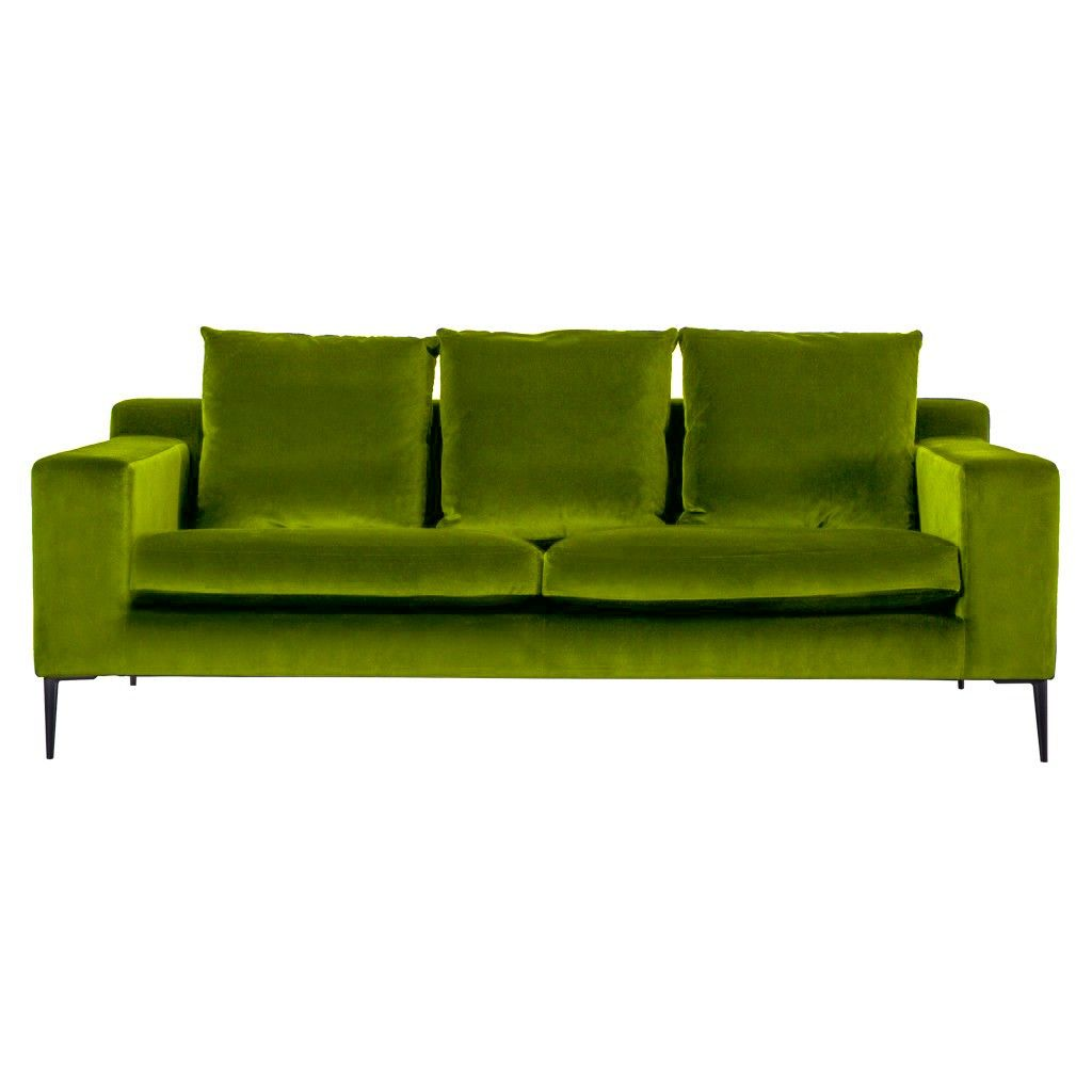 canap chiltern vert olive the conran shop canap s color s pinterest sofa green. Black Bedroom Furniture Sets. Home Design Ideas