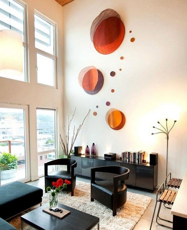 Stunning Ideas For Designing A Photo Wall In 2020 Decorating