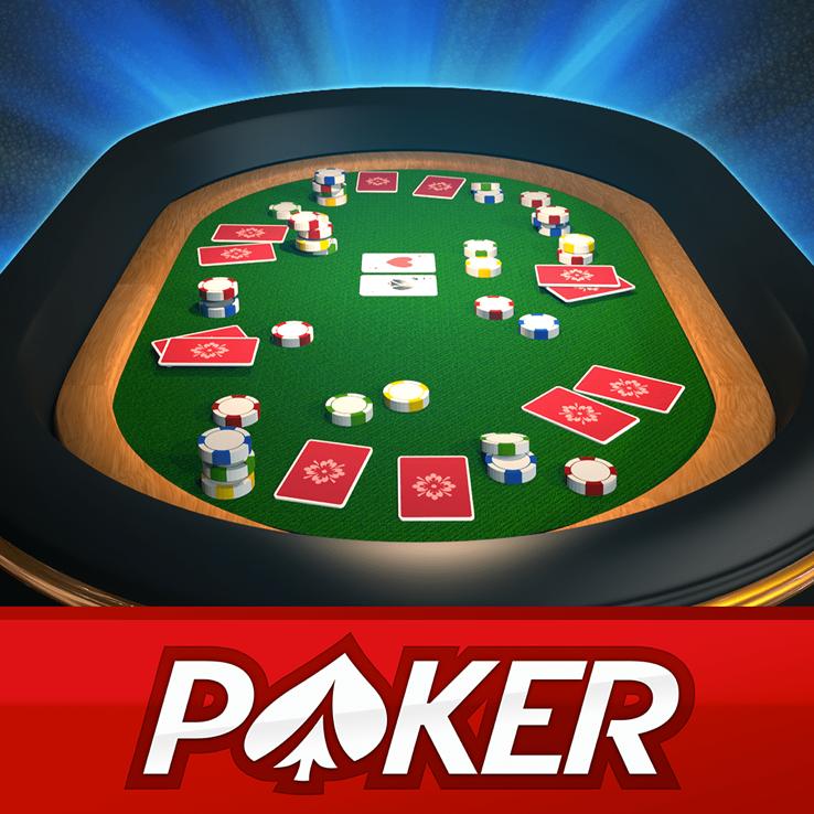 Poker Texas Holdem Live Pro on the App Store nel 2020 Poker