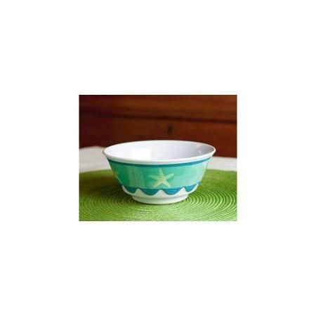 Galleyware Company Yacht and Home 20 oz. Soup / Cereal Bowl (Set of ...